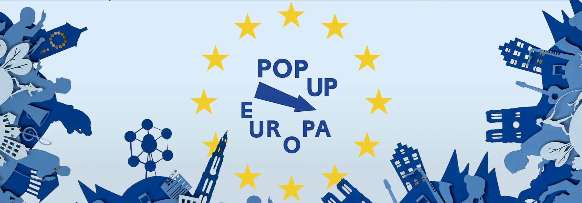 hd_PopUpEuropa_v2