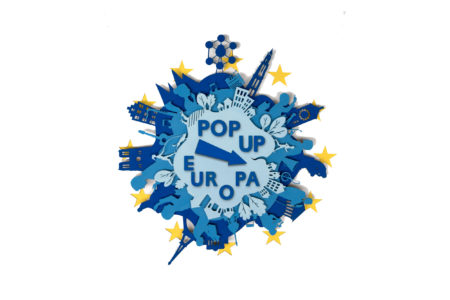 popup-europa-keyvisual
