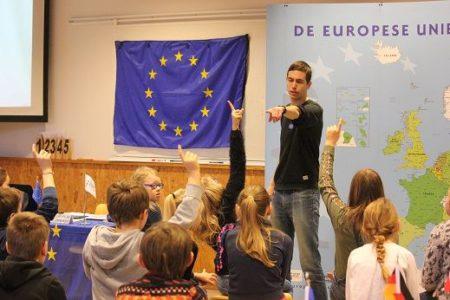 Europaweek