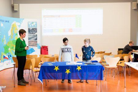 Ster-10-Europees-parlement-woordvoerders-stellen-begroting-voor-3