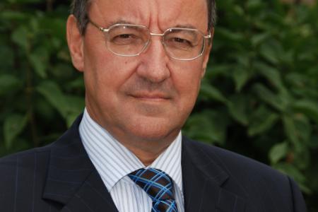Guido Cruyvers
