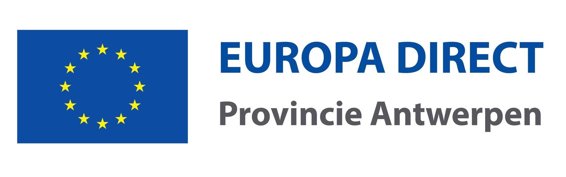ED Antwerpen horizontaal
